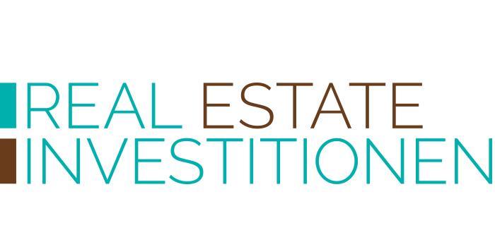 Real Estate Investitionen SARL